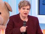 Ionela Prodan, slabire spectaculoasa. A topit 30 de kilograme