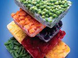 Cum sa congelezi fructele si legumele pentru iarna