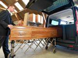 repatriere decedati