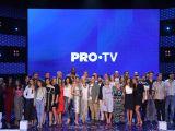 Ce surprize le pregateste Pro Tv telespectatorilor, din aceasta toamna