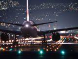 8 discutii despre calatorii care te vor trimite direct spre aeroport