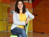 Expertul Acasa.ro, Daniela Irimia: Femeia in rol principal