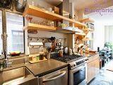 Secrete din bucatariile bine organizate – de la gadgeturi si ustensile la sfaturi practice