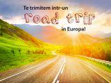 Prelungeste-ti concediul! Generali te invita la un road trip prin Europa!