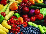Dieta celui mai longeviv om de pe pamant! Ce sa mananci ca sa treci de 100 de ani