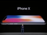 Cat costa noile telefoane iPhone 8, 8 plus si magicul iPhone X