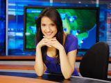 Prezentatoare TV, facuta praf de Adi Despot la Vocea Romaniei!