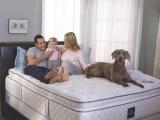 Cum alegi salteaua de pat: 5 reguli de la specialisti