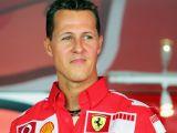 Vesti crunte despre starea lui Michael Schumacher! Se intampla chiar acum!