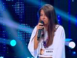Ti-l amintesti pe Costel Busuioc? Iata ce divin canta fiica lui, favorita la X Factor!