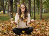 Horoscop octombrie 2017 - dragoste, cariera, bani! Esecuri si dezamagiri pentru nativi