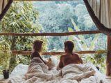 """10 lucruri pe care le fac cuplurile fericite. Sfaturile psihologului """"vizitat"""" de mii de romani"""