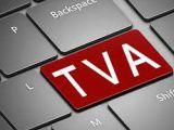 Expertul Acasa.ro, Coca Maria Miorica, economist: Ce este si ce implicatii are Split TVA?