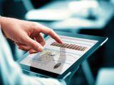 Cum sunt implementate aceste sisteme BMS pentru dezvoltarea inteligentei cladirilor