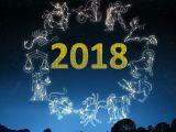 Zodia care va suferi teribil in 2018! Va avea cel mai greu an