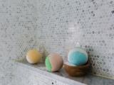 Cum sa alegi corect placile ceramice daca ai o baie mica