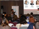 Cine sunt speakerii prezenti la conferinta organizata de PR2Advertising.ro