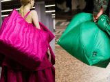 Genti de dama perfecte de toamna – Alege acest accesoriu in functie de stil!