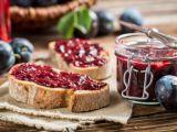 Dulceata de prune, aromata – reteta bunicii