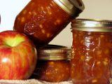 Gemul de mere, cea mai aromata si savuroasa conserva din camara de iarna