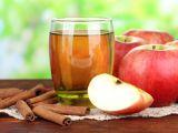 10 bauturi detoxifiante facute in casa, care te ajuta sa slabesti