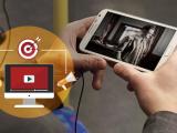 De ce continutul video de marketing online nu mai este optional, ci obligatoriu