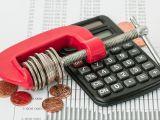 Cum sa iti sporesti bugetul. Sfaturi pentru economii sanatoase