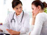 Testari gratuite pentru depistarea hepatitei C. Afla unde au loc si in ce constau