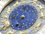 Horoscopul viitorului! Ce ti-au pregatit astrele pentru urmatorii 10 ani
