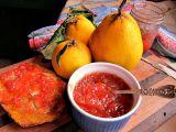 Dulceata de gutui, o conserva aromata pentru camara de iarna
