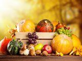 Expertul Acasa.ro, Elisabeta Ratiu: 10 alimente pe care sa le consumi NEAPARAT in lunile reci