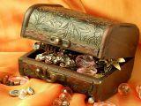 Ce trebuie sa stii daca vrei sa apelezi la un amanet de bijuterii?