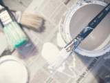 3 secrete pentru a-ti renova singur casa in mai putin de o saptamana