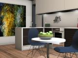 Ce spatii au prioritate atunci cand iti mobilezi noua ta casa