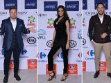 Gala Premiilor Eva.ro - zeci de vedete prezente! Cine sunt castigatorii