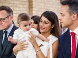 Cum trebuie inteleasa Taina Sfantului Botez? – Cele mai frumoase citate despre Botez