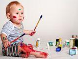 4 lucruri pe care sa NU le interzici unui copil