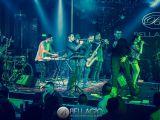 Prestige Orchestra – Trupa cu cele mai multe coveruri de succes