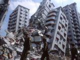 Ce inseamna cand visezi ca este cutremur