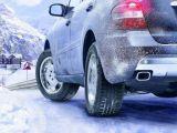 10 metode prin care iti poti proteja masina pe timp de iarna