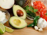 Aciditatea din corp, vinovata pentru kilogramele in plus. In ce consta dieta alcalina