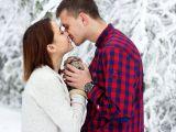 cuplu decembrie