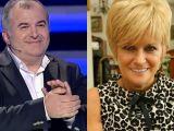 Florin Calinescu si Monica Tatoiu, iubiti? Declaratiile uimitoare ale actorului