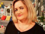 Mama Mariei Constantin recunoaste ca a ajuns la spital din cauza lui Marcel Toader