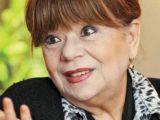 A murit Cristina Stamate!