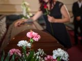 Imbalsamarea decedatului - ce presupune acest proces
