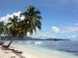 Cele mai frumoase destinatii de vacanta din Republica Dominicana