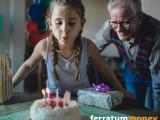 FERRATUM – O noua identitate