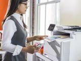 Calitate si culori de exceptie prin cartuse imprimanta Samsung la preturi accesibile