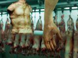 Socant! Primul restaurant din lume unde se mananca preparate din carne de om